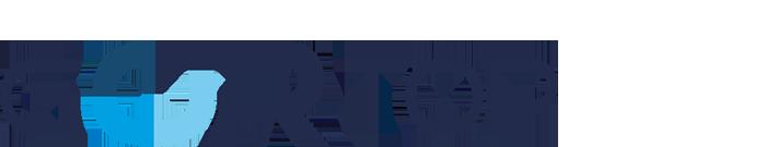 Gortop logo
